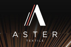 aster-textile