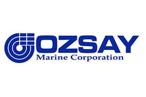 ozsay