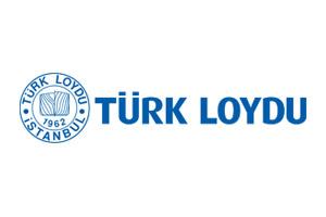 turk-loydu