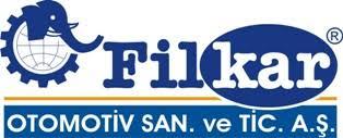 filkar